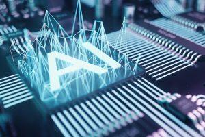 Data Analytics Courses, Coding Courses