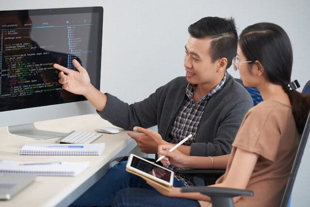 Data Analytics Courses, Data Analytics Courses Singapore